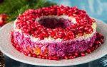 Салат из корня сельдерея с яблоком и морковью – рецепт с фото