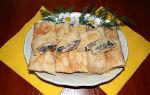 Кулич на сливках и желтках рецепт с фото
