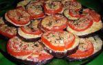 Рассольник с грибами и перловкой – грибной рассольник, рецепт с фото