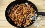 Сырный суп с фрикадельками, пошаговый рецепт с фото
