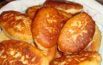 Макароны с сыром в духовке рецепт с фото