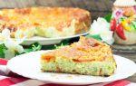 Рецепт жареных пирожков с картошкой и грибами