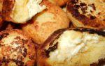 Сырники из творога на сковороде рецепт с фото