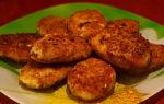 Суп из риса и картошки с курицей, рецепт с фото пошагово