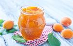 Томатный сок в мультиварке на зиму – рецепт с фото