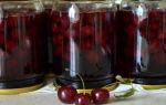 Салат «бакат» из баклажанов на зиму рецепт с фото