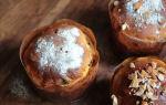 Простой и вкусный кулич, пасхальный рецепт с фото пошаговый для начинающих