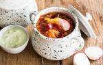 Жареные пирожки с горохом на сковороде рецепт с фото